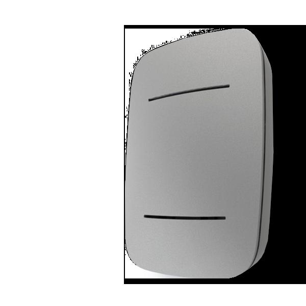 IoT Nodes / Sensoren